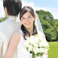 正しい結婚相手の選び方