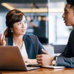 地域ビジネスの屏風理論